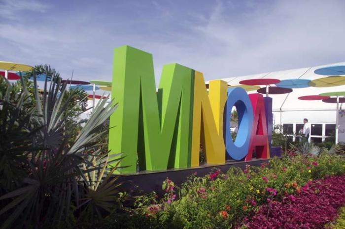 margarita_mnoal_exteriores