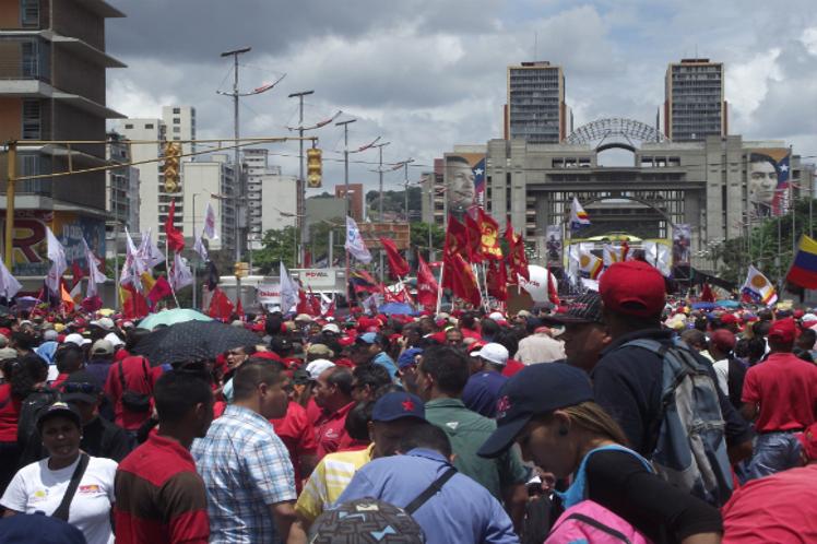 movilizacion-venezuela