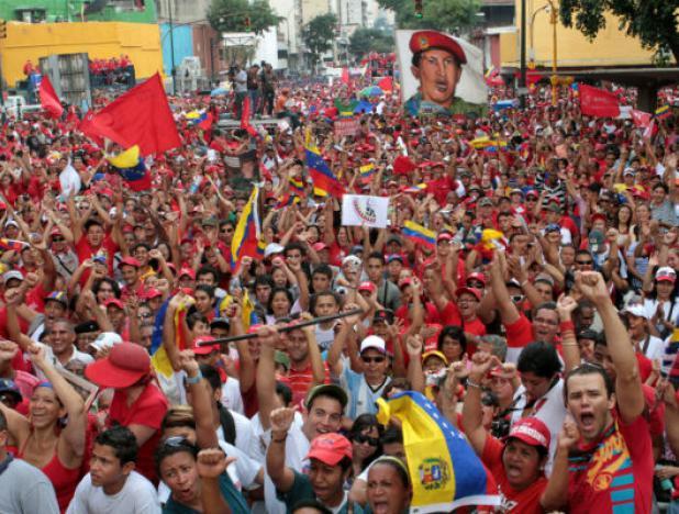 pueblo_chavista