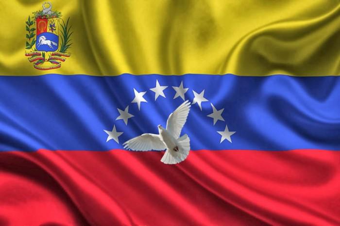 venezuela-bandera-2