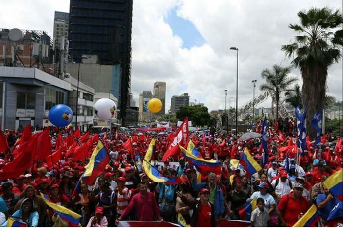 venezuela-marcha-2