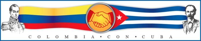 colombia-cuba-logo