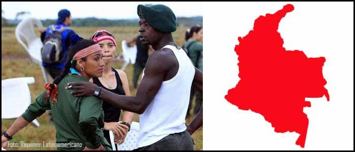 colombia-guerra