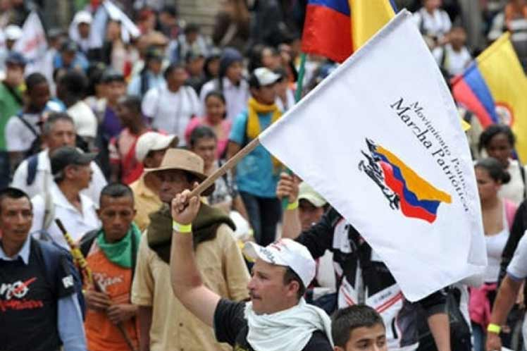 colombia_marchapatriotica