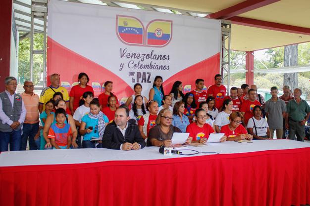 colombianos-con-venezuela-041016