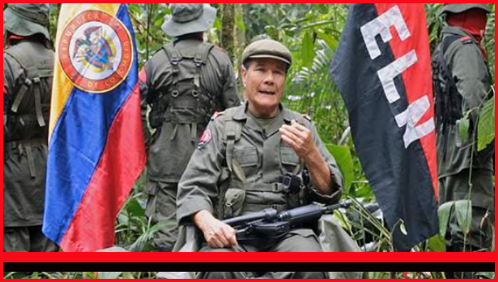 eln-colombia