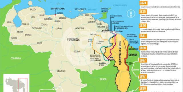 guyanaesequiba-041016