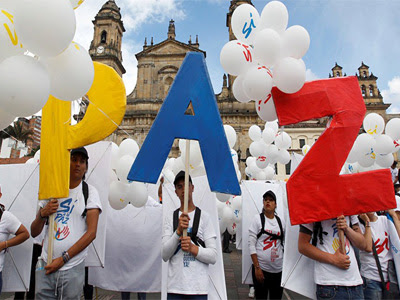 paz-colombia-28-09
