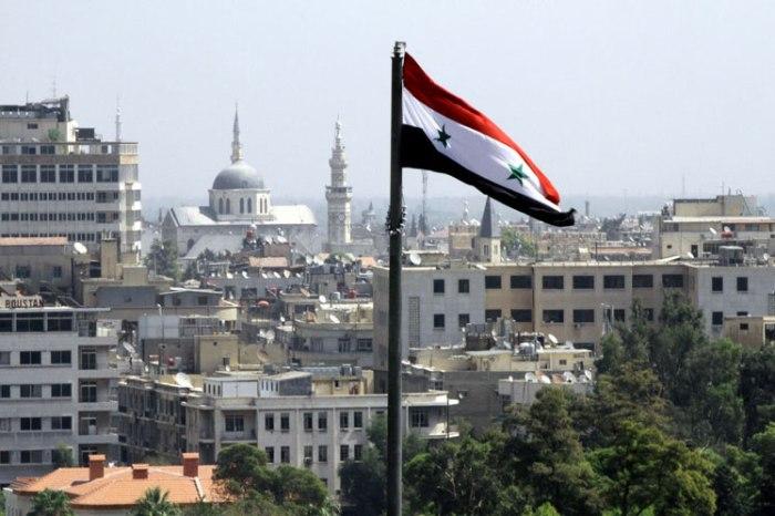 siria-ciudad