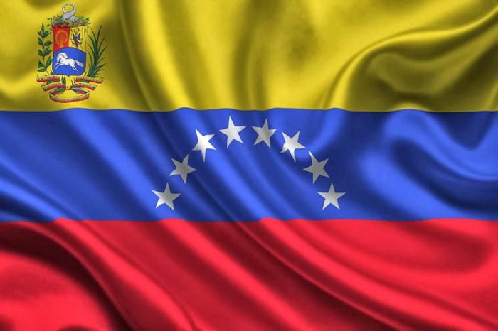 venezuela-bandera-151016