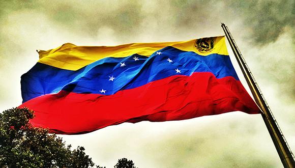 venezuela-bandera-281016