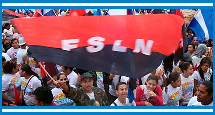 frente-sandinista-de-liberacion-nacional