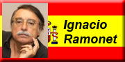 ignacio-ramonet-001