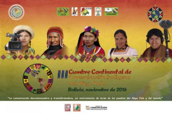iii-cumbre-de-comunicacion-indigena