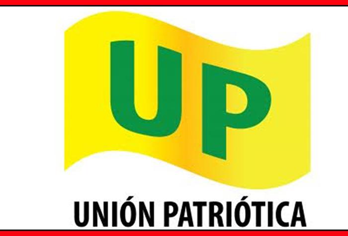 logo-up