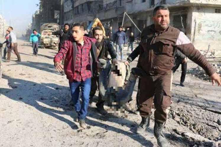 siria-muerto1