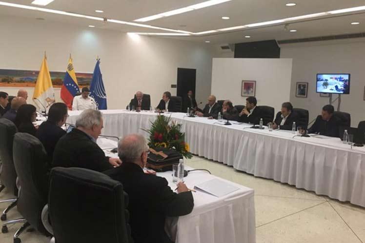 venezuela-dialogo-oposic
