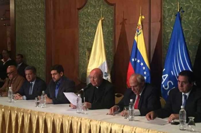 venezuela-dialogo