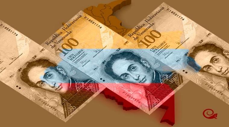 ataque-a-la-moneda-venezolana