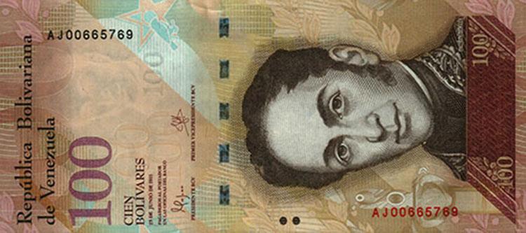 billete-de-cien-bolivares