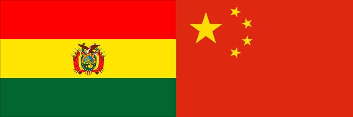 bolivia-china