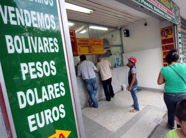 casa-de-cambio-_colombia_cucuta