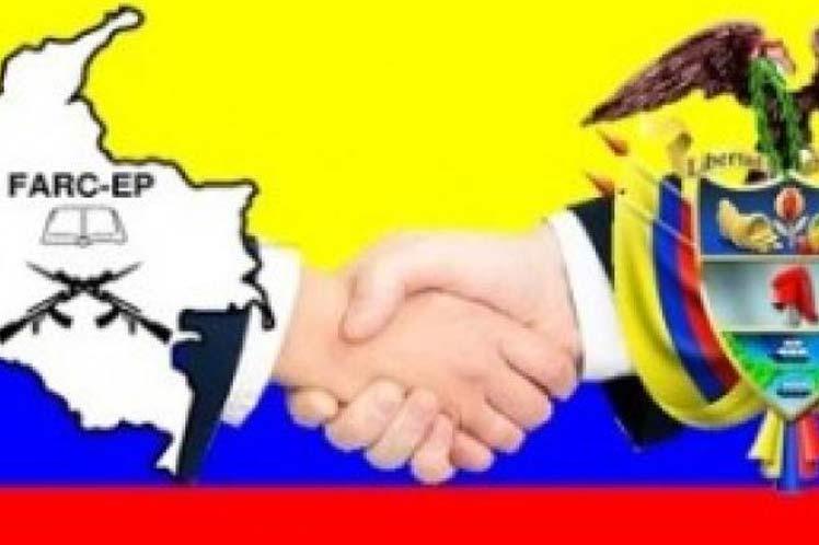 colombia-farc-gob