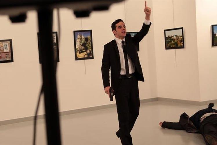 embajador-ruso-muerte1