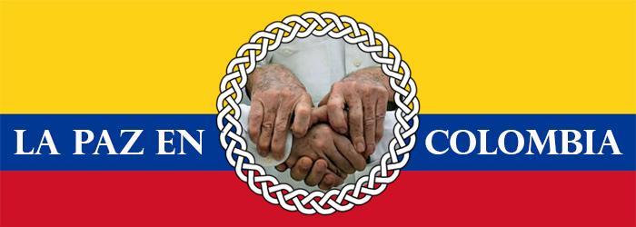 la-paz-en-colombia