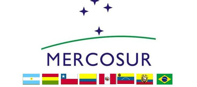 mercosur2