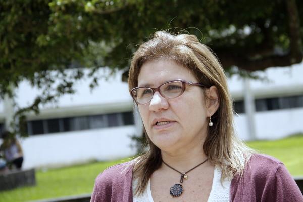 *Pascualina Curcio