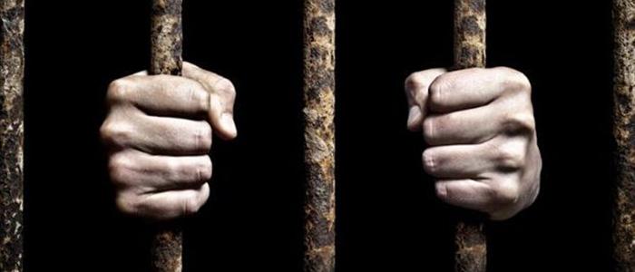 prisioneros-politicos-1
