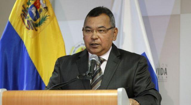 reverol_rueda_prensa
