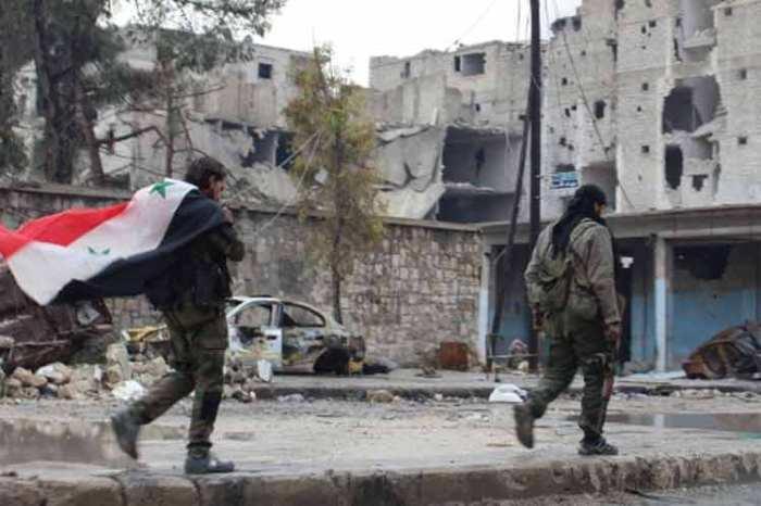 siria-terroristas-retiro