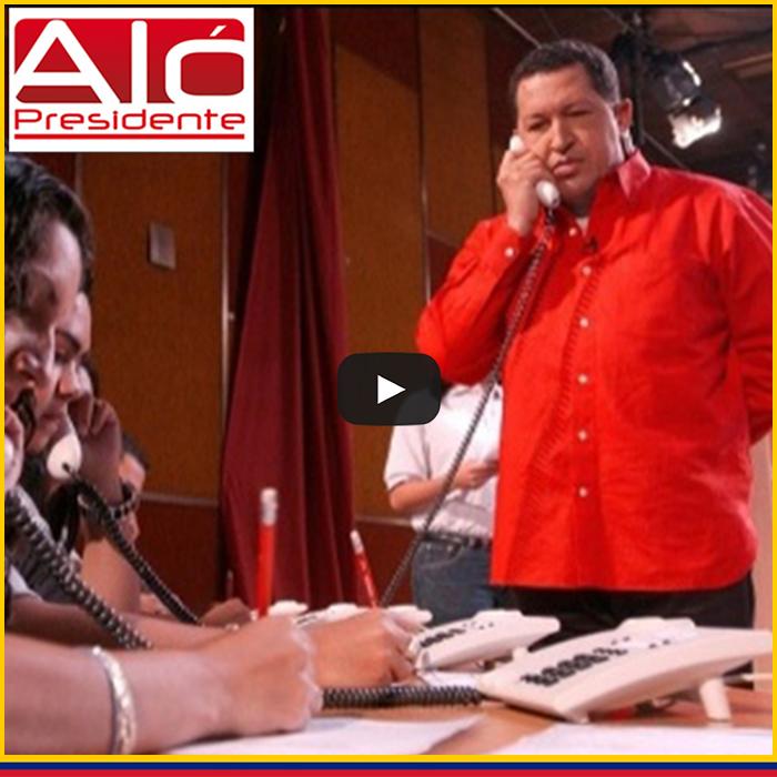 alo-presidente-logopb2
