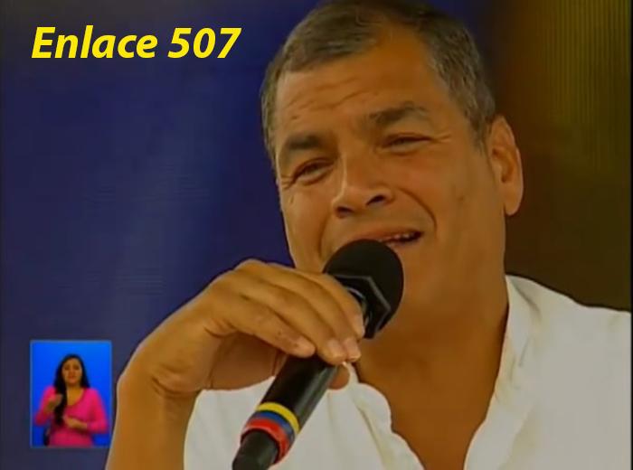enlace-507