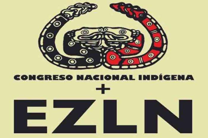 mexico-congreso-indigena