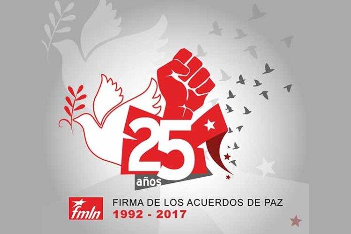 salvador-25-paz