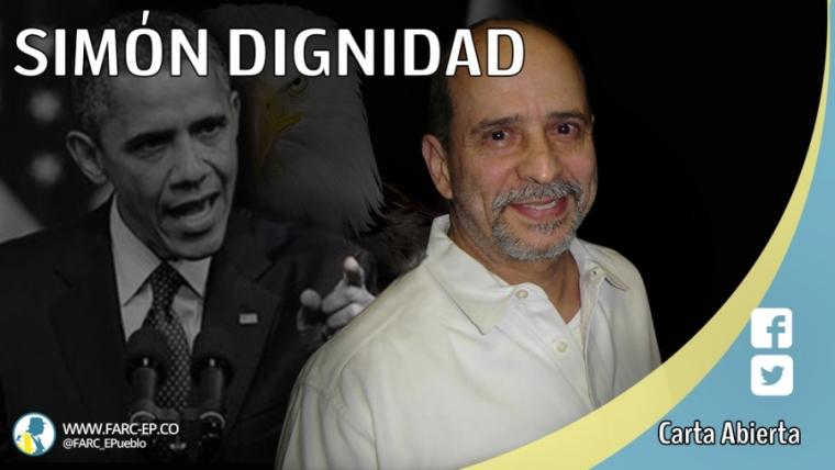 simon-trinidad-2