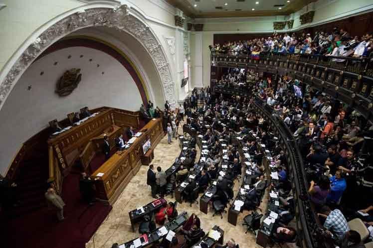 venezuelaparlamento
