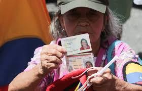 colombianos-residentes-en-venezuela-2