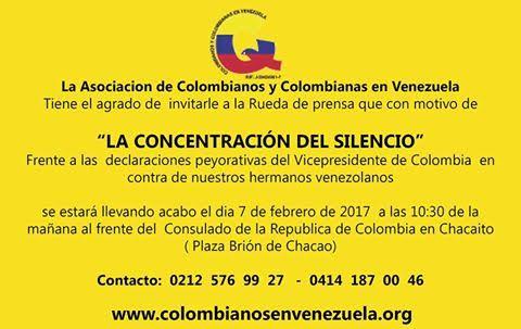 colombianos-residentes-en-venezuela