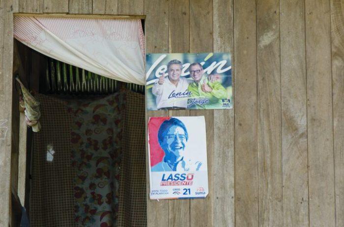 elecciones-ecuador01-720x477