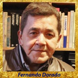 fernando_dorado_1