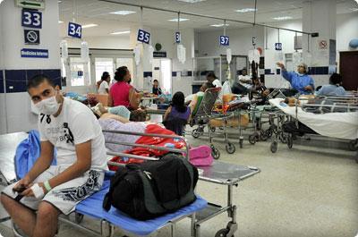 hospital-sala-urgencias