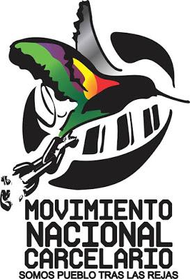 mnc-logo