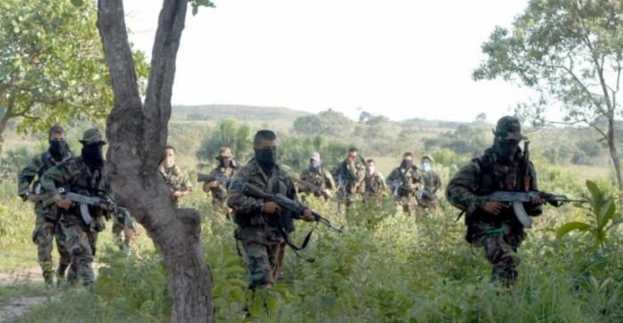 paramilitares-e1472682962275-770x400