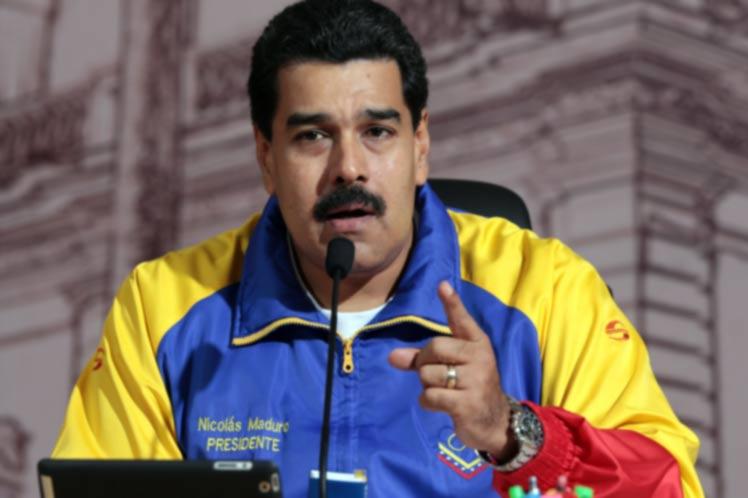 presidente-de-venezuela-ni