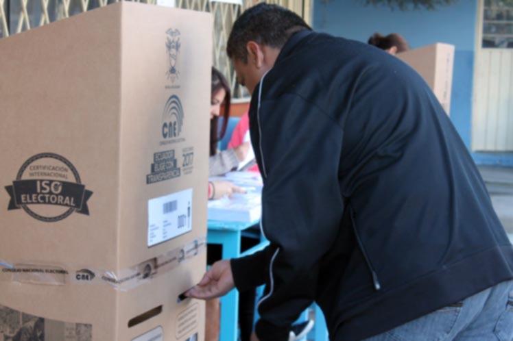 votacin