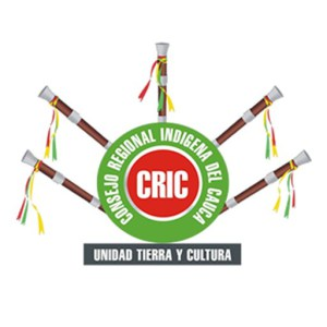 _cric